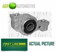FIRST LINE FRONT LH RH CONTROL ARM WISHBONE BUSH OE QUALITY REPLACE FSK6488