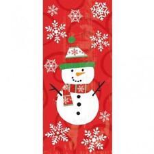 Große Weihnachts Geschenktaschen für alle Anlässe