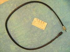 HONDA CB450 650 750 CX500 SPEEDOMETER CABLE CX 500 NEW 1981 1982 44830-MA5-670