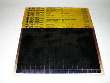 Microfich Ersatzteilkatalog Nissan Laurel C32 Stand 02/1987