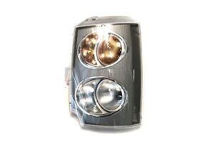 Range Rover L322 Front Left N/S LHS Indicator Side Light Lamp OEM - XBD000053