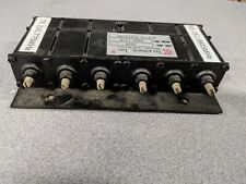 Telewave Vhf Duplexer 50 watt 148-157mhz