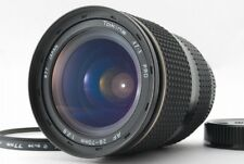 【AB Exc+】 Tokina AT-X PRO AF 28-70mm f/2.8 For Nikon From JAPAN Y3492