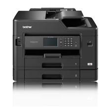 Brother MFC-J5730DW MFC J5730 DW J 5730 MFG Tinte Duplex color Tinte neu ovp