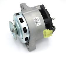 6259705m91 Agco Parts Oem 12v Alternator For Massey Ferguson Compact Tractors