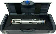 New ListingStar Wars Galaxy's Edge Ben Solo Legacy Lightsaber Disney Parks