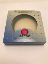 B + W 72E MRC 1.5 Skylight Filter 73405