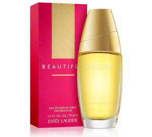 ESTEE LAUDER Beautiful EDP 75ml Perfume