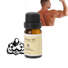 Male Penis Enlarger Essential Oil Increase Growth Delay Lasting