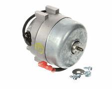 Master-Bilt 13-13247 Motor Ec Morrill Mor, 115V