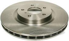Tru Star 476045 Disc Brake Rotor-Performance Plus Brake Rotor Front