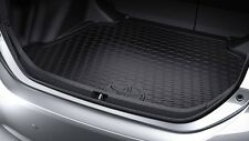 Genuine Genuine Toyota Corolla Sedan Boot Liner (March 2015 - Current)
