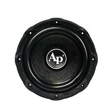 "Audiopipe TXX-BD3-8 500 Watts Max 8"" 4-Ohms Stereo Car Audio Subwoofer"
