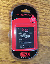 Samsung Galaxy S4 GT-I9500  Battery - 3.8V DC 2600mAh w/NFC For  Android