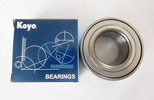 KOYO Japanese Front Wheel Bearing 90080-36193 / 510063 for Toyota /Lexus / Mazda