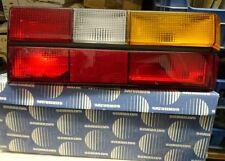 VW GOLF MK1 GTI 79 - 83 - TAIL LENS / FEU ARRIÈRE NEUF