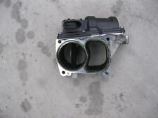 AUDI A6 A7 4G 3.0 TDI Drosselklappe Regelklappe 059129593N