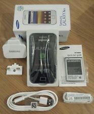 Samsung Galaxy Ace GT-S5830 Sim gratuitement (débloqué) - noir Smartphone Android UK