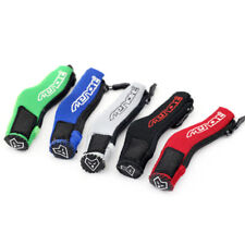 Motorcycle Shifter Sock Peg Lever Cover Sport For KAWASAKI