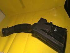 SKODA ROOMSTER 2 2008 1.4 PETROL Mk1 AIR DUCT INTAKE & HOSE 5J0805971 & 60012961