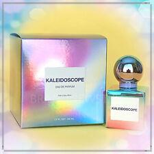 Bath & Body Works Kaleidoscope Eau De Parfum perfume Spray 1.7 fl oz 50 mL Popul