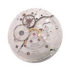 Vintage Movado Cal.290 Watch Movement Parts Repair Spares