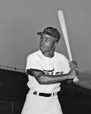 1963 Houston Colt 45's JOE MORGAN 8x10 Photo Glossy Baseball Print Poster Rookie