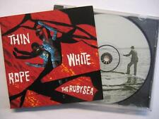 "Thin White Rope ""the Ruby Sea"" - CD"
