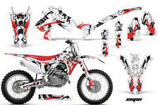 Honda CRF 450 R Graphic Kit AMR Racing Decal Sticker Part CRF450R 13-14 EXPO R