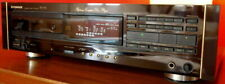 PIONEER PD-91 TOP END CD PLAYER