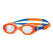ZOGGS SWIMMING GOGGLES LITTLE PHANTOM CLASSIC PINK