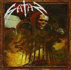 Satan - Life Sentence [New CD] Argentina - Import