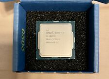 Intel Core i9-10900K 3.7 GHz 10-Core Processor New OEM Tray