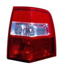 Tail Light Assembly Right Maxzone 330-1935R-US fits 2007 Ford Expedition