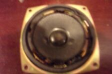 10 Lautsprecher 8 Ohm für nur 15,90 EUR