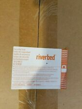 Riverbed Steelhead 550 Series Optimizer Sha-00550-M