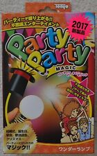 Tenyo Party Party Magic Wonder Lamp