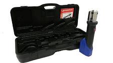 Compact Pressmaschine Presse Li-Ionen -Rothenberger Romax Compact Solo im Koffer