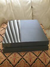PlayStation 4 PS4 CUH-1115A 500GB CONSOLE ONLY (3.11) (PRE- 5.05 6.72 7.02 7.55)