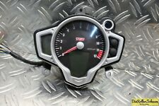 Tacho Tachometer Elektronik TGB Bullet 50 RS BJ.2011-2014Original