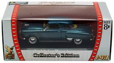 New In Box Road Signature 1/43 Scale 1950 Studebaker Champion Diecast car model