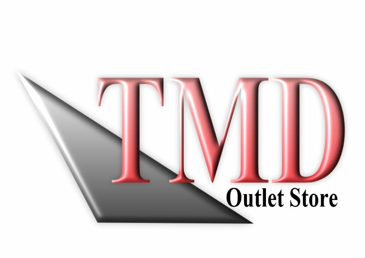 TMD Outlet Store