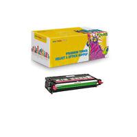 113R00724 Magenta Compatible Toner Cartridge for Xerox 6180 MFP6180