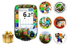 FreeStyle Libre stickers, set protective stickers for Glucose Monitor and sensor