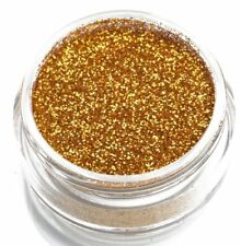 Gold Body Glitter (Gold) Party Accessory