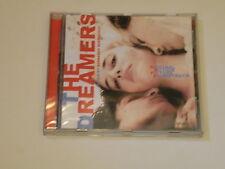 The Dreamers-Original Soundtrack Cd 2003-Bernardo Bertolucci-Rare-Ft