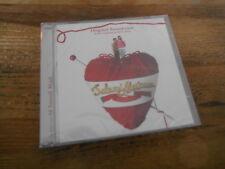 CD OST Ali N Askin - Salami Aleikum (32 Song) NORMAL INDIGO jc OVP