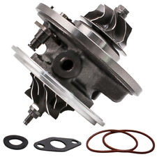 Turbocharger core for Seat Toledo III105 HP77 KW 1.9TDI 5439-971-0022 CHRA