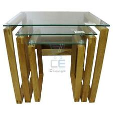 Light Wood Tone Dining Room Sideboards, Buffets & Trolleys