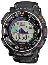 Reloj Casio Proteck modelo Prw-2500-1er